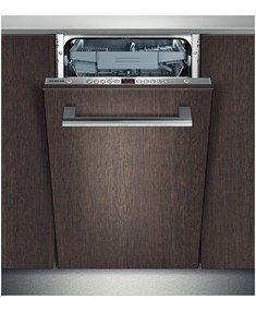 Siemens dishwasher -SR65T080GB For island