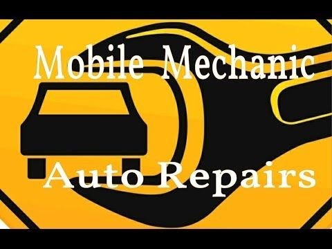 Mobile Mechanic Auto Repairs @ http://links4me.info/mobile-mechanic-auto-repairs/Why Should You Use A Mobile Mechanic For Auto RepairsThe ultimate benefit of a mobile mechanic is that they come to you so you will not have to worry about paying for an expensive tow truck on top of the costs of repairs to your motor. A reliable auto repair mobile technician will offer prompt arrival times as well as quality service performance.It is a fact that vehicles have a habit of breaking down when you…