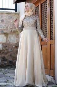 Prom dresses for muslim girls - Google Search