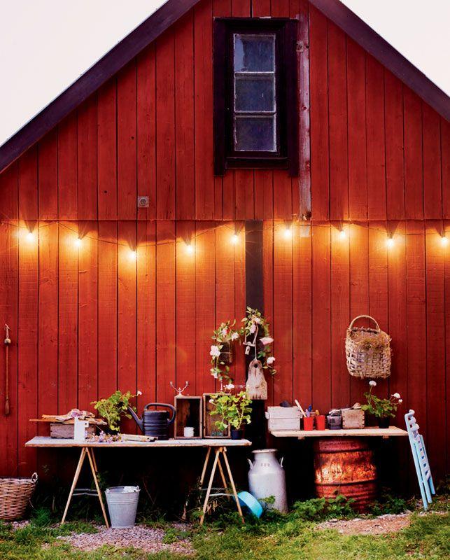 http://www.boligliv.dk/indretning/indretning/ombygget-honsehus-sommeridyl-pa-oland/