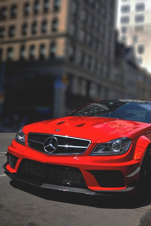 17 Best Images About Mercedes Benz On Pinterest Luxury