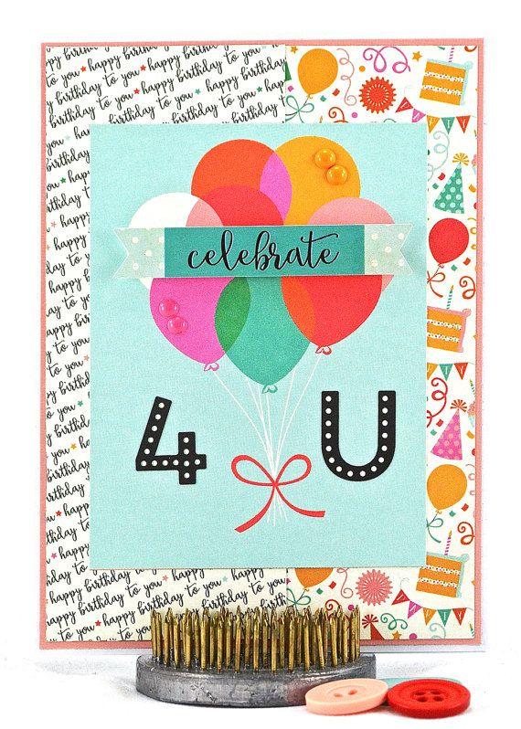 Best 25 Teacher birthday card ideas – Birthday Greeting Card for Teacher