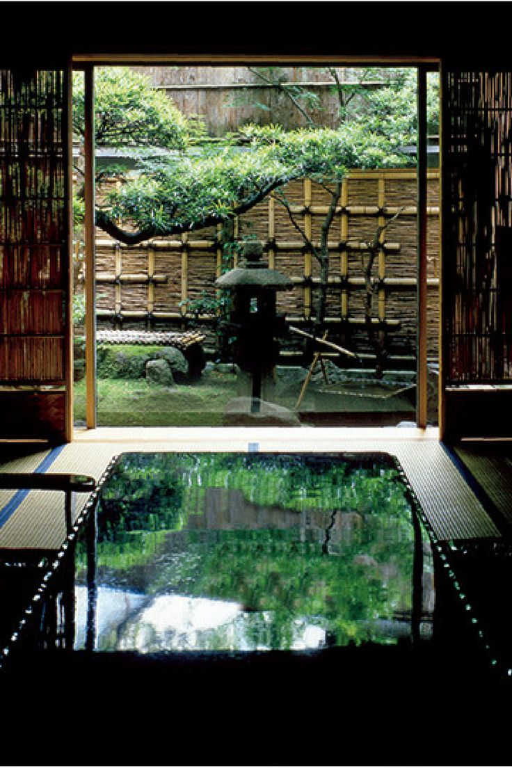Breakfast 理想の朝ごはんを探せ!  http://gqjapan.jp/life/travel/20160518/the-cool-ryokan-hotlist-36-part3#pages/18