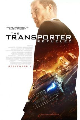 The Transporter Refueled (2015) full movie HD 720p bluray Download with movies Trailer review full movie free download HD Bluray 720p, watch online free
