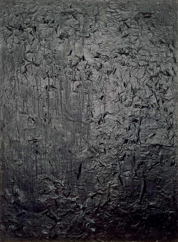 Likeafieldmouse Robert Rauschenberg Untitled Glossy
