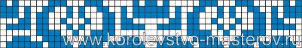 Regeling voor het breien jacquard patroon regeling voor het breien jacquard patronen, naalden