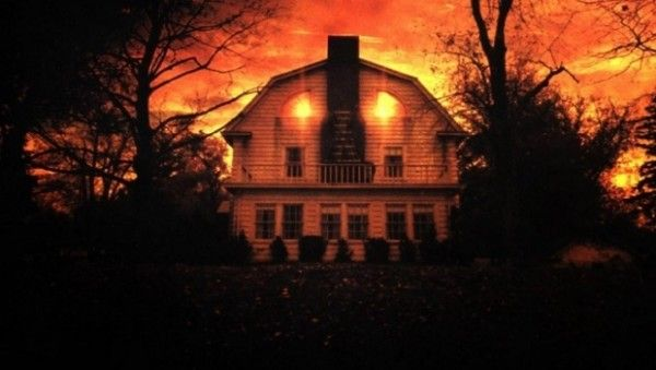 Amityville Horror: based on true events or an elaborate hoax?