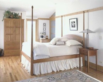 craftsman style home decorating ideas southern living craftsman style home craftsman style bungalow style mission style its all th - Shaker House Decorating