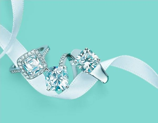 Tiffany and Co Centerpieces | tiffany blue wedding centerpieces , tiffany and co necklace heart ...