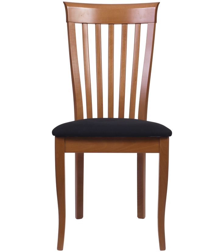 How to build arms on a chair hunker reupholster chair