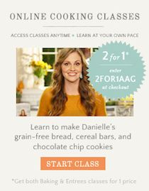 Seven-Layer Bars Dessert from Against All Grain | Against All Grain - Delectable paleo recipes to eat & feel great