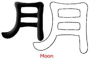 swf monogram machine