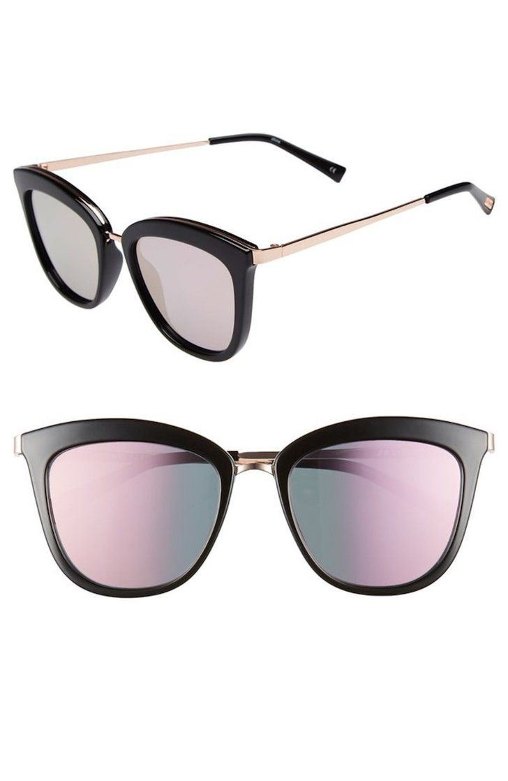 cb0cebe9e9 9 Luxury Sunglasses to Shop From the Nordstrom Anniversary Sale #nordstrom # sunglasses