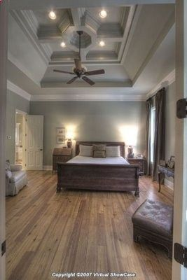 17 best images about paint on pinterest ralph lauren - Master bedroom and bathroom paint colors ...