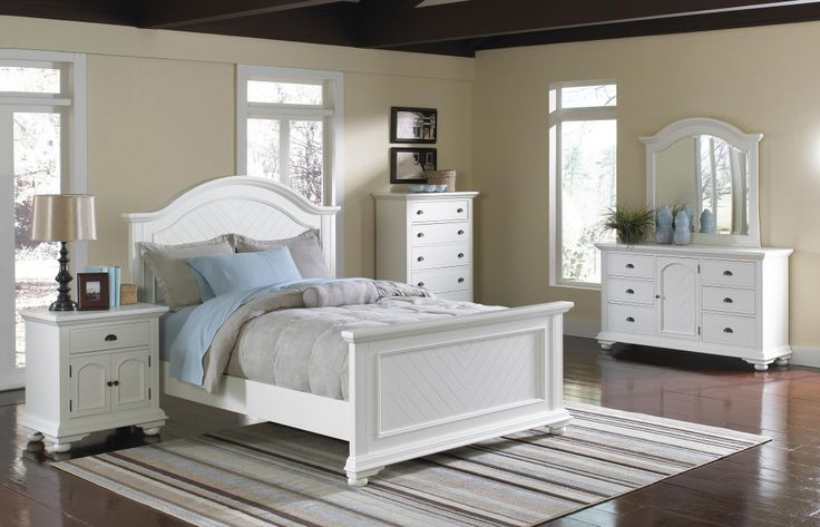 Queen Bedroom Set White - Interior Designs for Bedrooms Check more at http://jeramylindley.com/queen-bedroom-set-white/