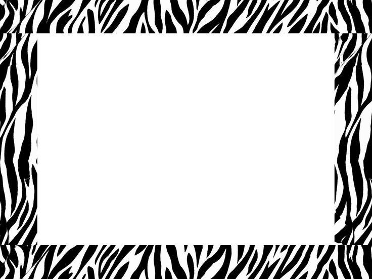 72 best sweet 16 images on pinterest   zebra birthday, birthday, Birthday invitations