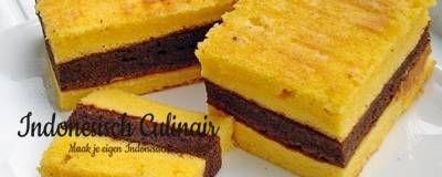 http://www.m.indonesisch-culinair.nl