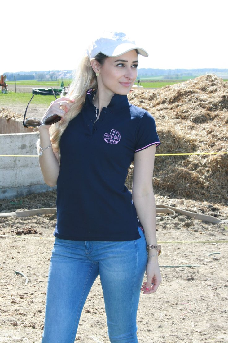 Polo (sport chic)