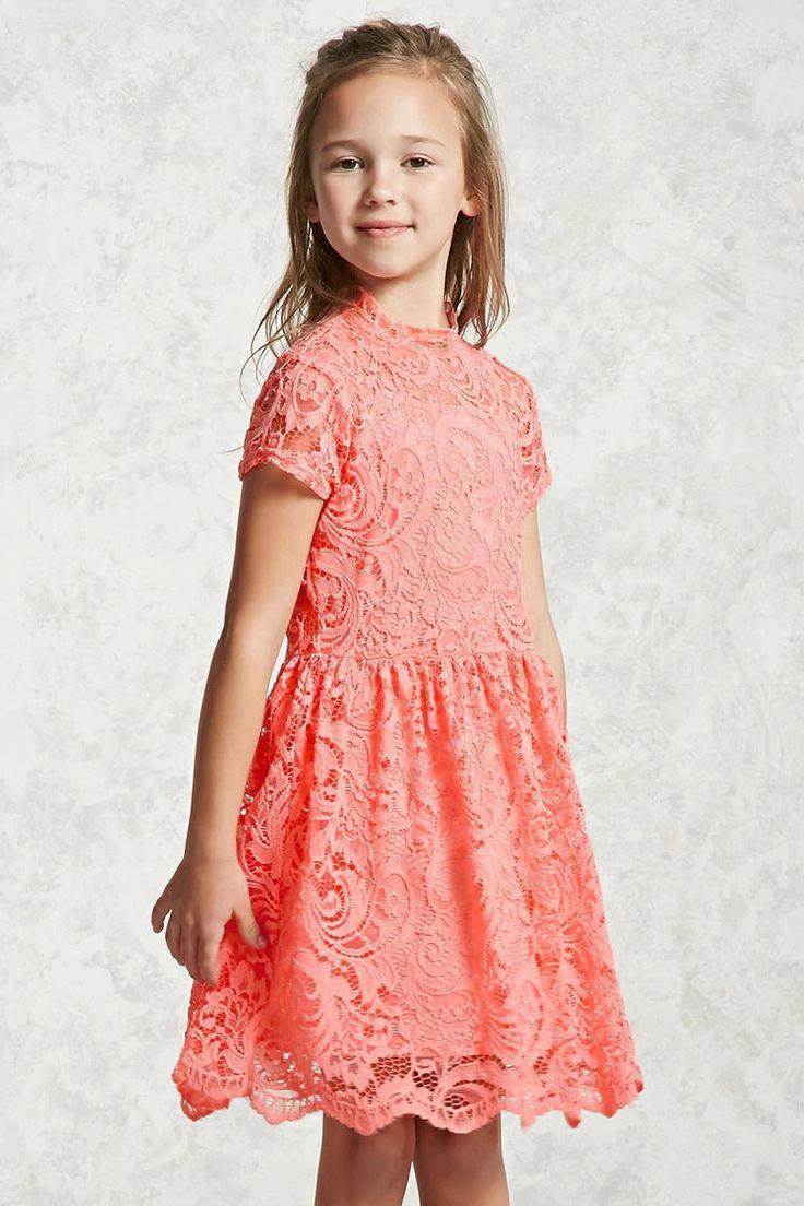 Mejores 103 imágenes de roupas para mocinhas<3 en Pinterest | Moda ...