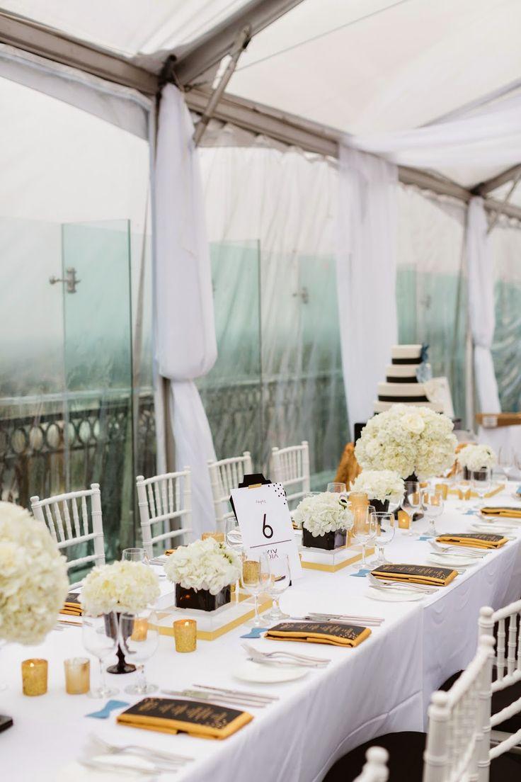 The London Hotel Wedding West Hollywood