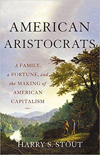 51 best ebook industries images on pinterest best pdf american aristocrats a family a fortune and the making of american fandeluxe Image collections