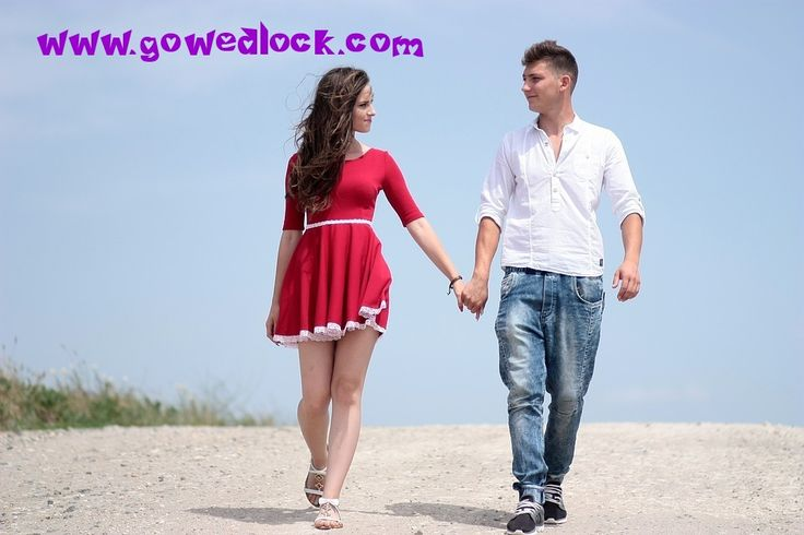 pass christian muslim dating site Dating single arab christians arabloungecom is the largest online community for christian arab singles joining the site is free and muslim dating muslim.