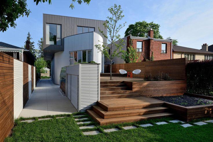 Дом-корабль от студии Tampold Architects - http://archiq.ru/dom-korabl-ot-studii-tampold-architects/