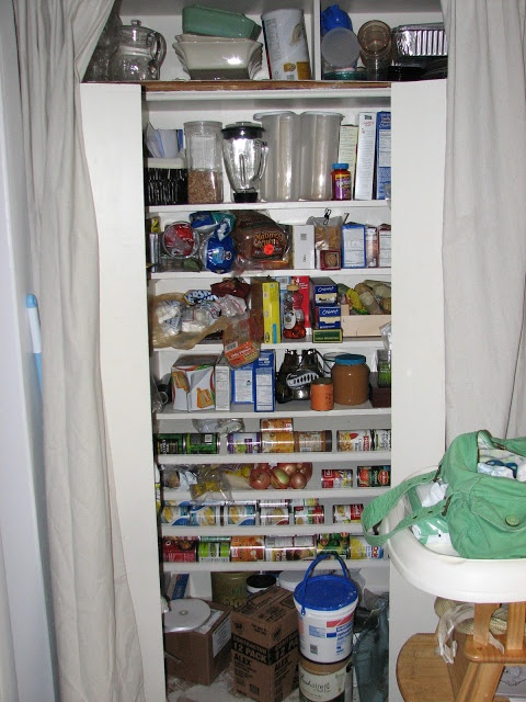 Organize Kitchen Cabinets And Drawers Drawing