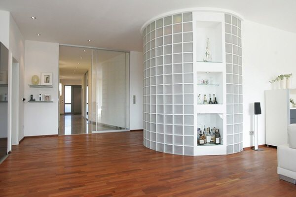 19 best images about acrylglas stegplatten on pinterest london graz and folk art. Black Bedroom Furniture Sets. Home Design Ideas