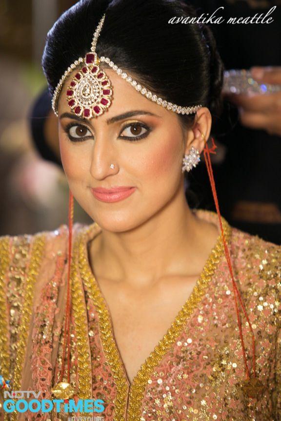 Delhi weddings | Jatin & Shivani wedding story | Wed Me Good
