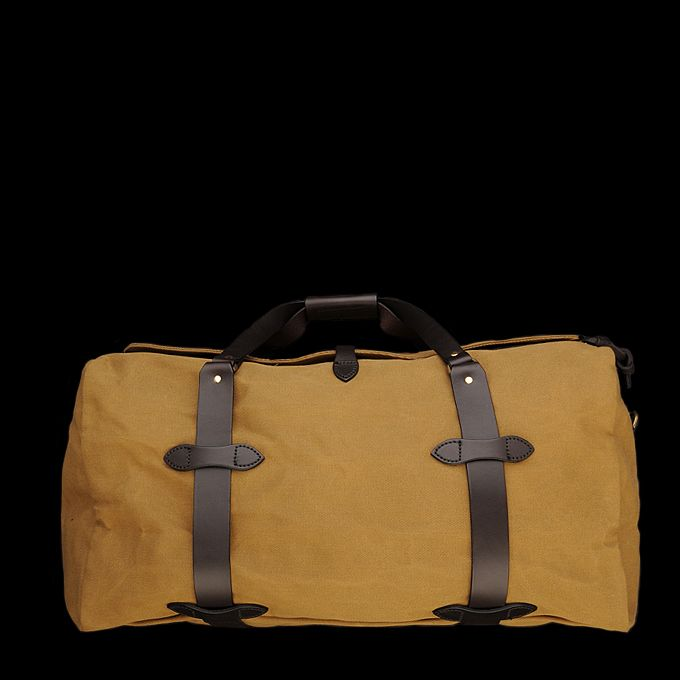 UNIONMADE - filson - Medium Duffle Bag 222