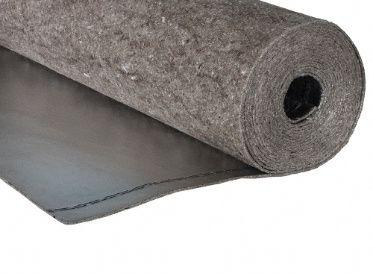 Platinum Underlayment 100sft - BELLAWOOD   Lumber Liquidators