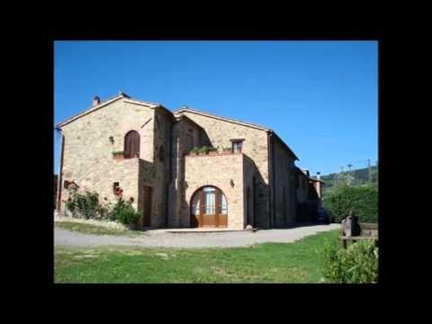 desain rumah gaya italia romawi   desain rumah, rumah