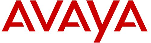 Avaya Phone Systems Review #avaya #telephone #systems #for #small #business http://diet.nef2.com/avaya-phone-systems-review-avaya-telephone-systems-for-small-business/  # Avaya Phone Systems Review Avaya Inc. is a multi-national corporation that specializes in unified communications. Whether it s phone systems, call centers, or other advanced cloud-based services, the company strives to be the go-to source for any business telecom needs. For Avaya, convenience is about offering an open…