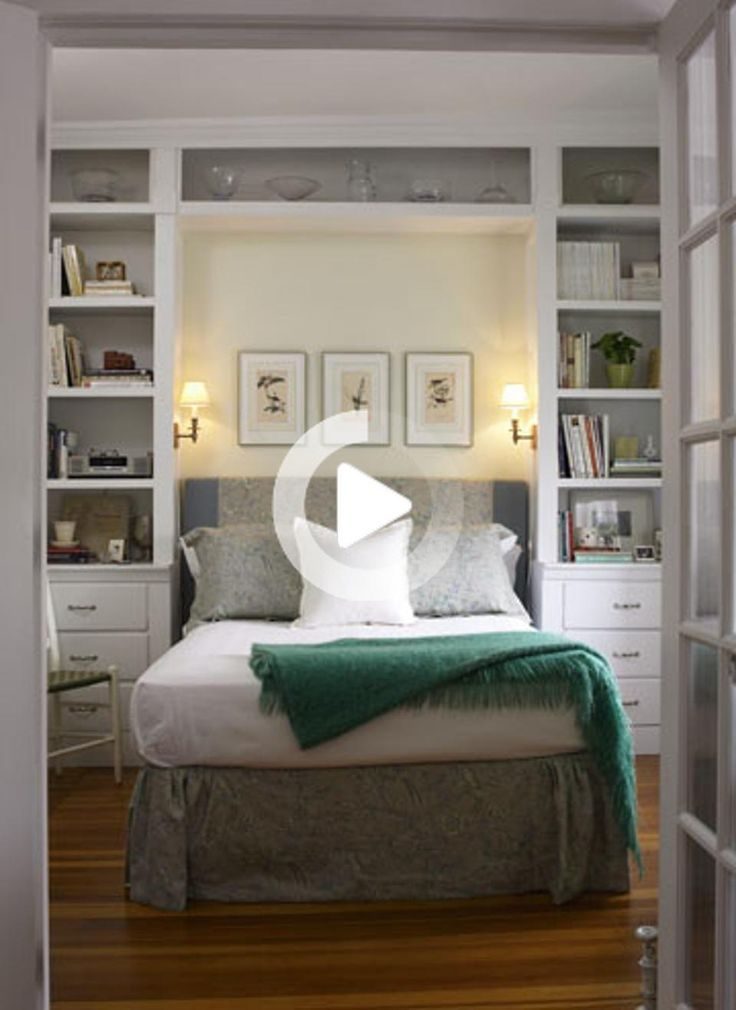 10x10 Girls Bedroom: Small Master Bedroom Storage Ideas Is Particular Design