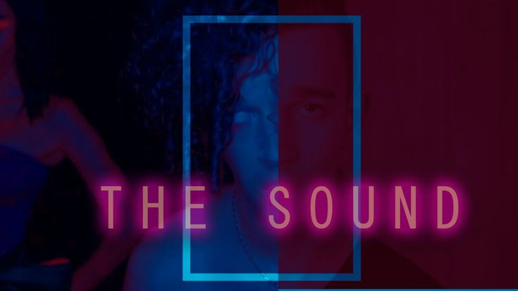 The 1975 - The Sound - DEMAGAGA