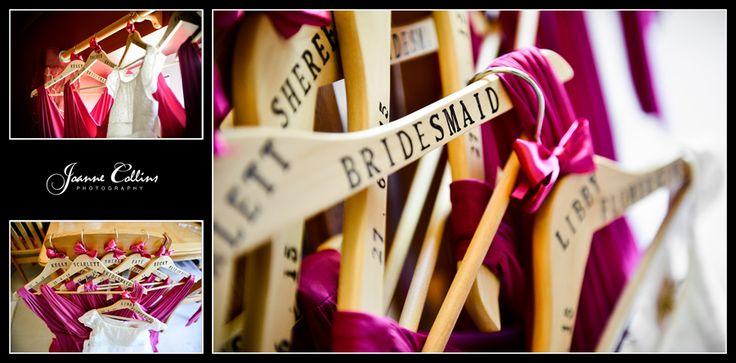 Chilham Castle Estate Wedding Photographer bridesmaids dresses