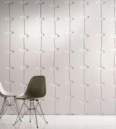 laminate wall panels