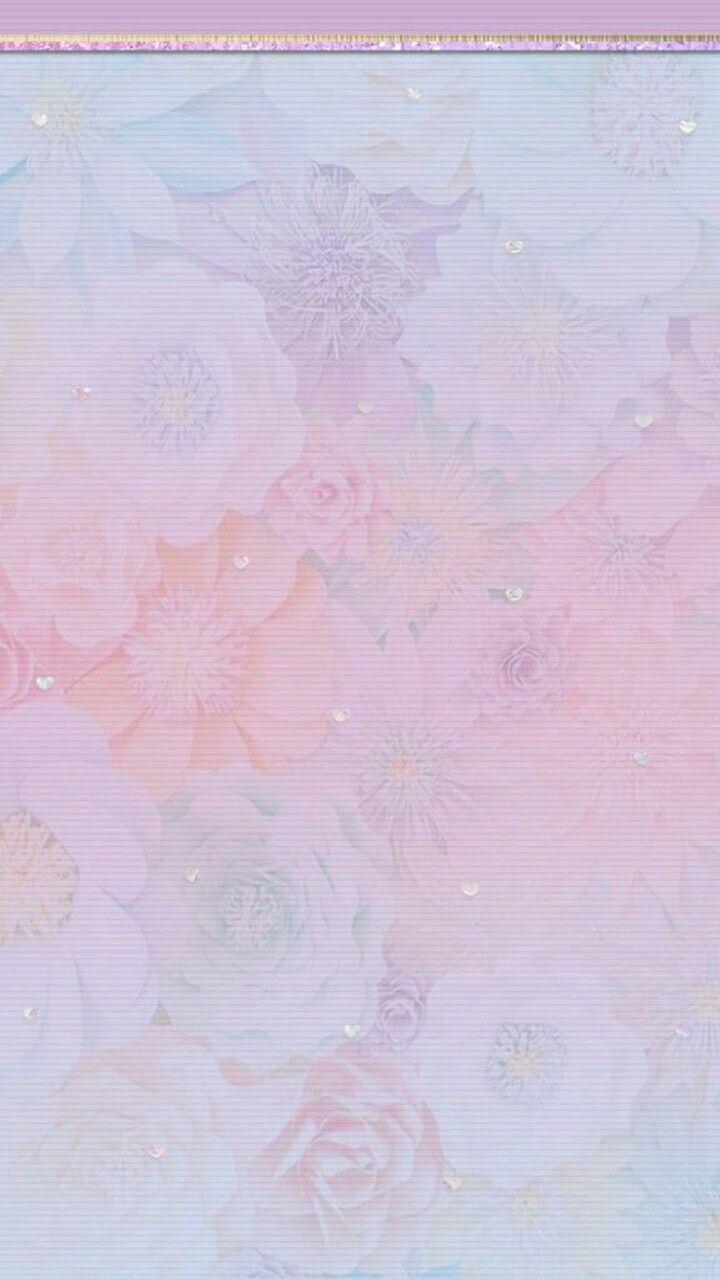 http://eviesprettywalls.blogspot.com/?m=1