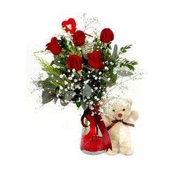 Trabzon Çiçekçilik, 20 yıldır Trabzon Çiçekçileri arasında müşterilerine sınırsız ve sorunsuz hizmet vermeye devam ediyor. Yüzlerce çeşit çiçek arasından istediğinizi anında sipariş verebilir ve istediğiniz zaman iletilmesini sağlayabilirsiniz. Doğum günü, yıl dönümü, anneler günü gibi önemli günlerin yanı sıra geçmiş olsun dilekleri için de size özel siparişler hazırlanmaktadır.  Tek yapmanız gereken yıllardır hizmetinizde olan Trabzon Çiçekçi sitemizi ziyaret etmeniz.
