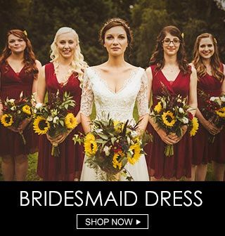 ClothingCandy is a Singapore online blogshop for women stylish prom dresses, maxi dresses, bridesmaid dresses, evening dresses and accessories. http://clothingcandy.com/