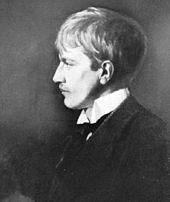 Stephen Crane - Wikipedia, the free encyclopedia
