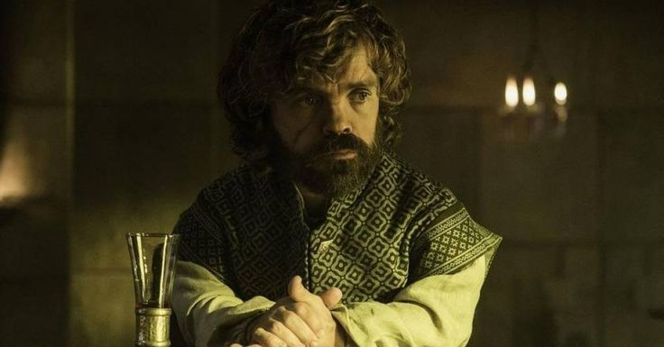 Clues and Foreshadowing That Point to Tyrion Being a Targaryen