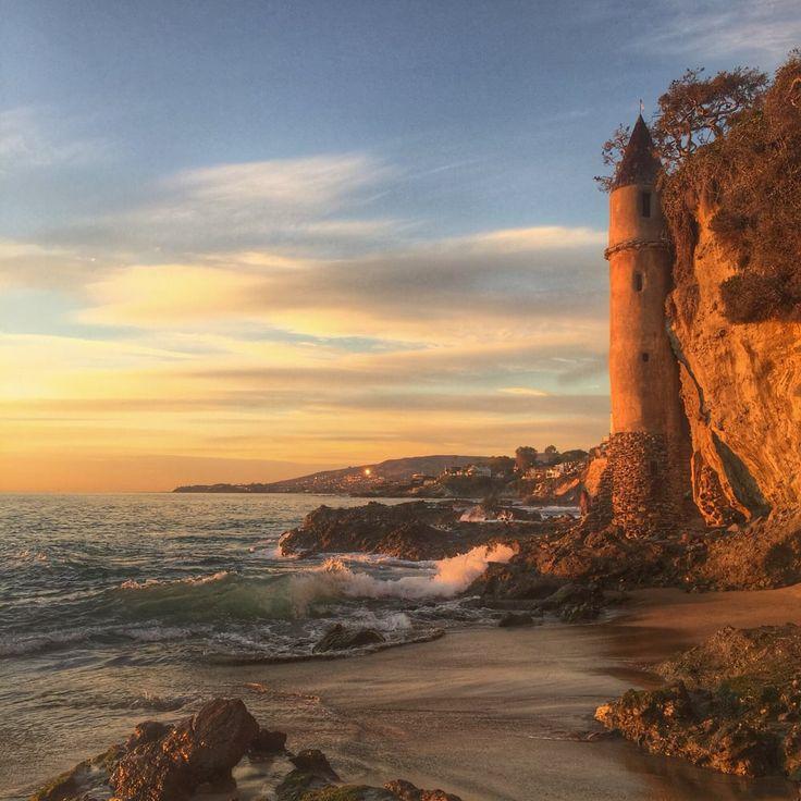 Treasure Island Laguna Beach: 29 Best Bing! You'll Love It! Images On Pinterest