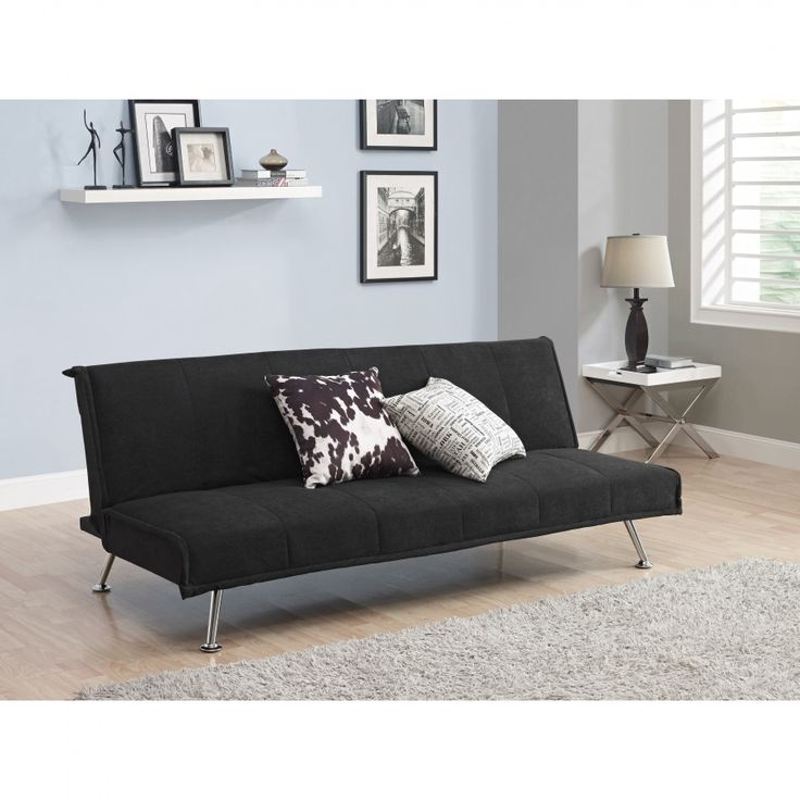 Lazy Boy Sofa Fabulous Living Room Furniture Sofa Bed Interior Awesome Sofa Bed Ideas With Red Sofa Bed For