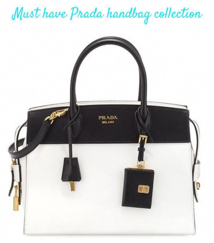 e3067ef62231 ... discount prada purses and handbags or prada com usa handbags then check  out internet site just