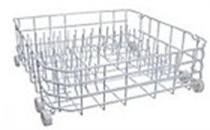 WD28X10049 GE Dishwasher Upper Dish Rack