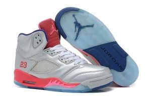 http://www.shoes-jersey-sale.org/ Nike Air Jordan 5 #Cheap #Nike #Basketball #Shoes #Nike #Air #Jordan #5 #Shoes #Womens #Fashion #Sports #High #Quality #For #Sale