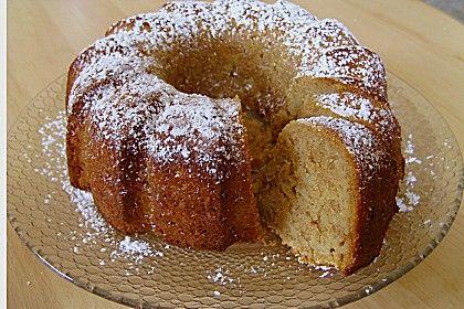 Schneller Apfelkuchen, ein schönes Rezept aus der Kategorie Kuchen. Bewertungen: 137. Durchschnitt: Ø 4,3.