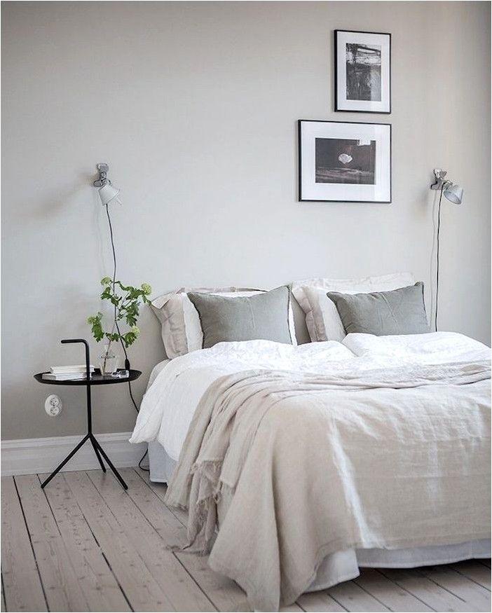 Epingle Par Adriana C Sur Homes And Decorations En 2020 Deco Chambre Grise Deco Chambre Blanche Decoration Chambre Gris